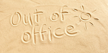 out-of-office_icon