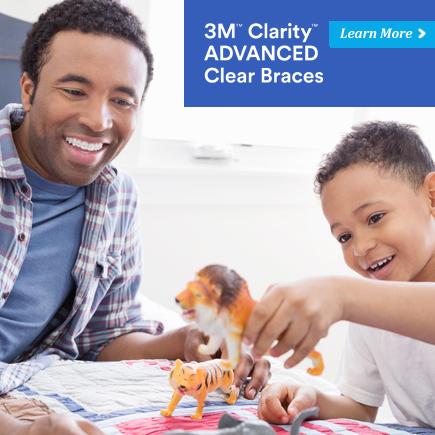 Clarity_Social_Dad